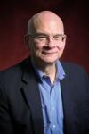 Dr. Tim Keller