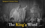 kings-word-1